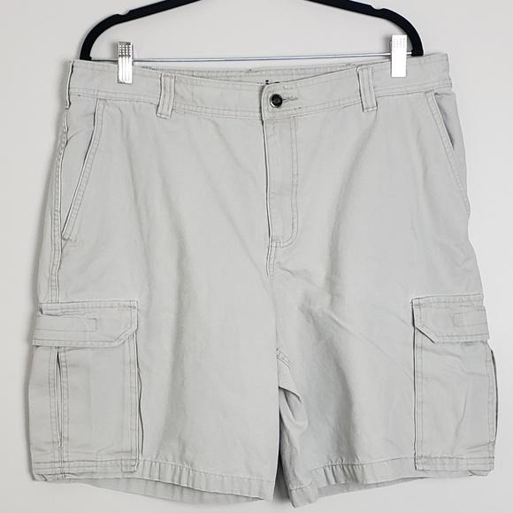 0a934ecb2 North Face A5 Series Men's cargo shorts AA6